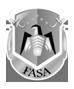 fasa_logo (1)